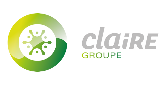 group-claire