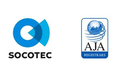 logos-socotec-aja-registrars-acquisition