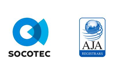 logos-socotec-aja-registrars-acquisition