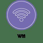 icon-wifi-en