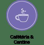 icone-cafeteria