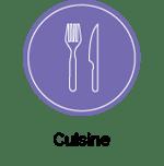 icone-cuisine