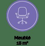 icone-meuble