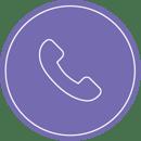 victanis-telephone-2