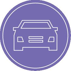 victanis-secteur-automobile-2
