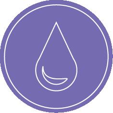 victanis-secteur-eau-2