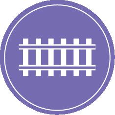 victanis-secteur-ferroviaire-2