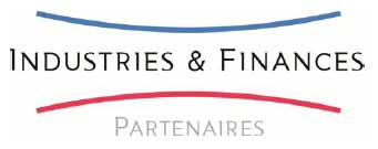 Industries-Finances-Partenaires-logo-1