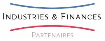 Industries-Finances-Partenaires-logo