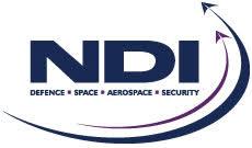 logo-NDI