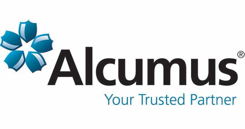 logo-alcumus