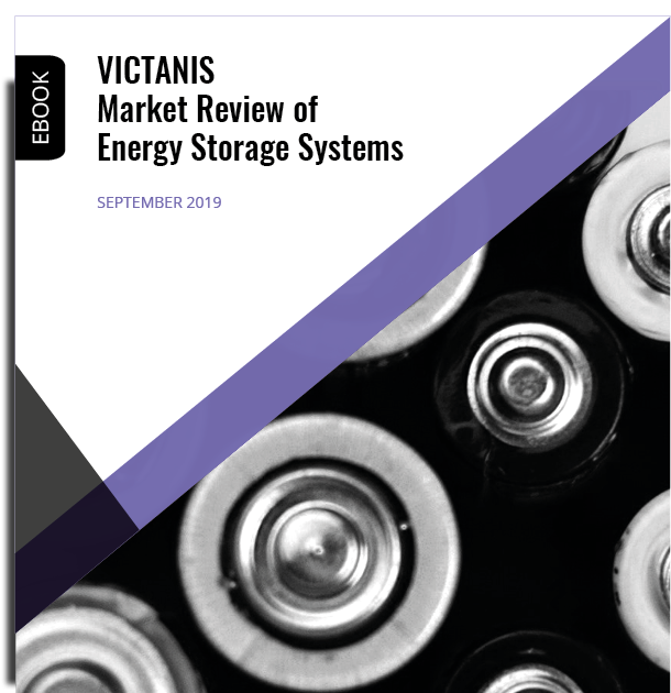 cover-coupee-ebook-energy-storage-systems-victanis