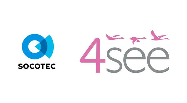socotec-4see-acquisition-health-safety-consultancy