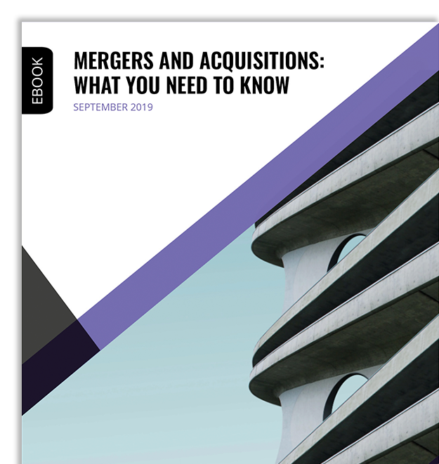mergers-and-acquisition-pdf-ebook