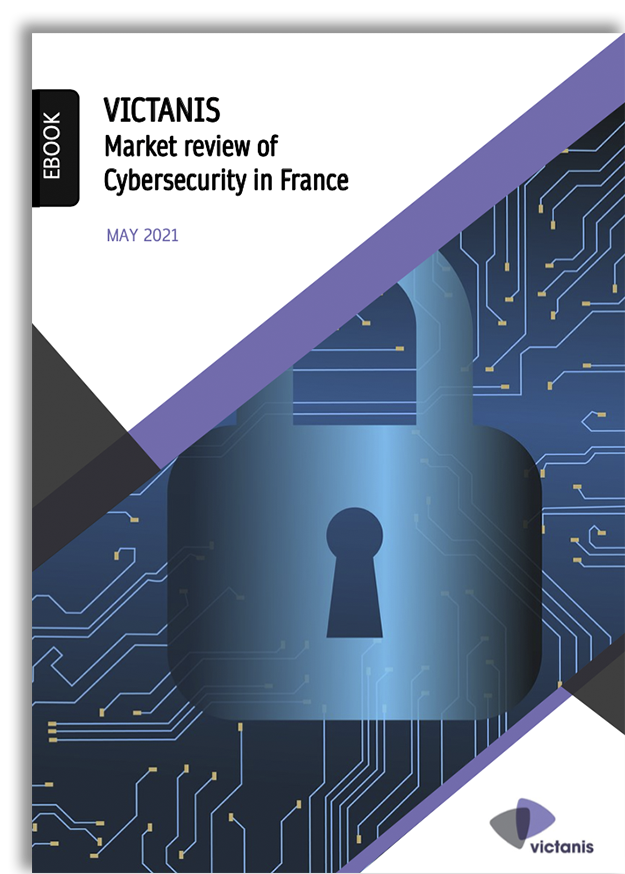french-cybersecurity-market-review-victanis-2021