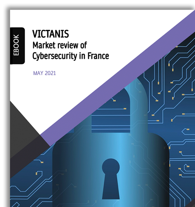 ebook-market-review-cybersecurity-france