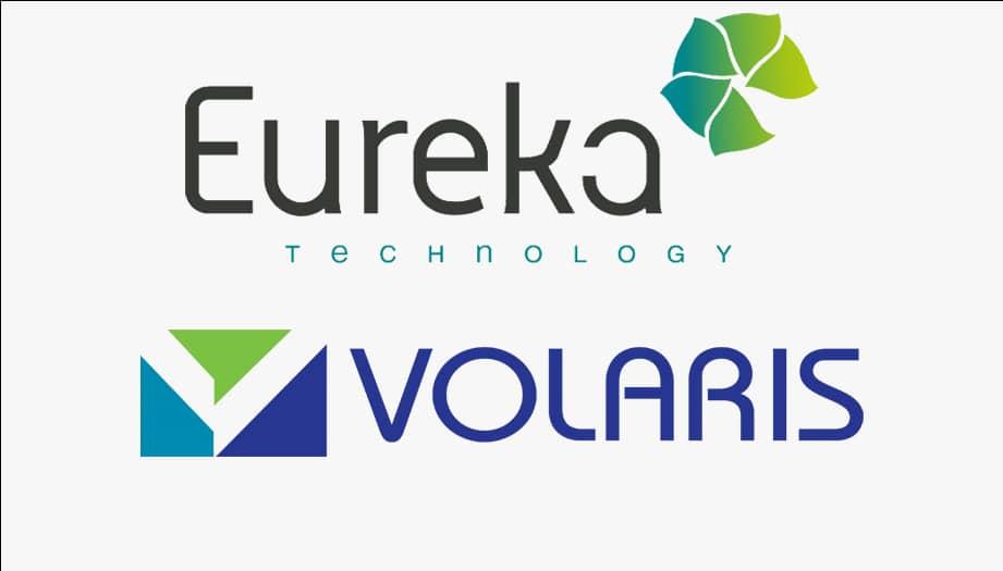 Acquisition-Volaris-Eureka-technology