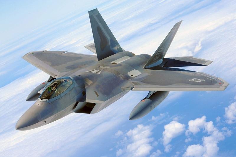 aerospace-defence-mergers