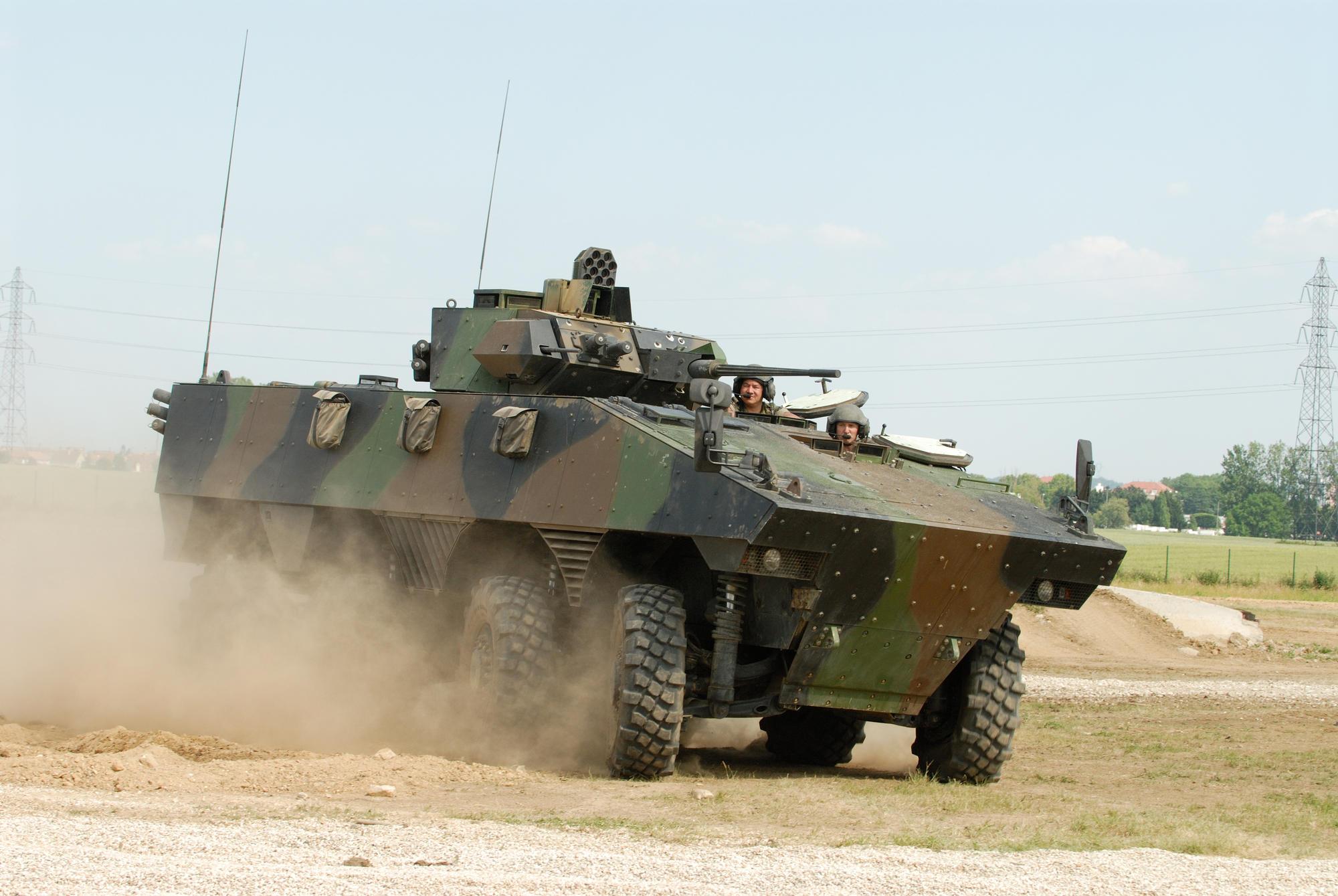 defense-securite-bourges-et-victanis.jpg