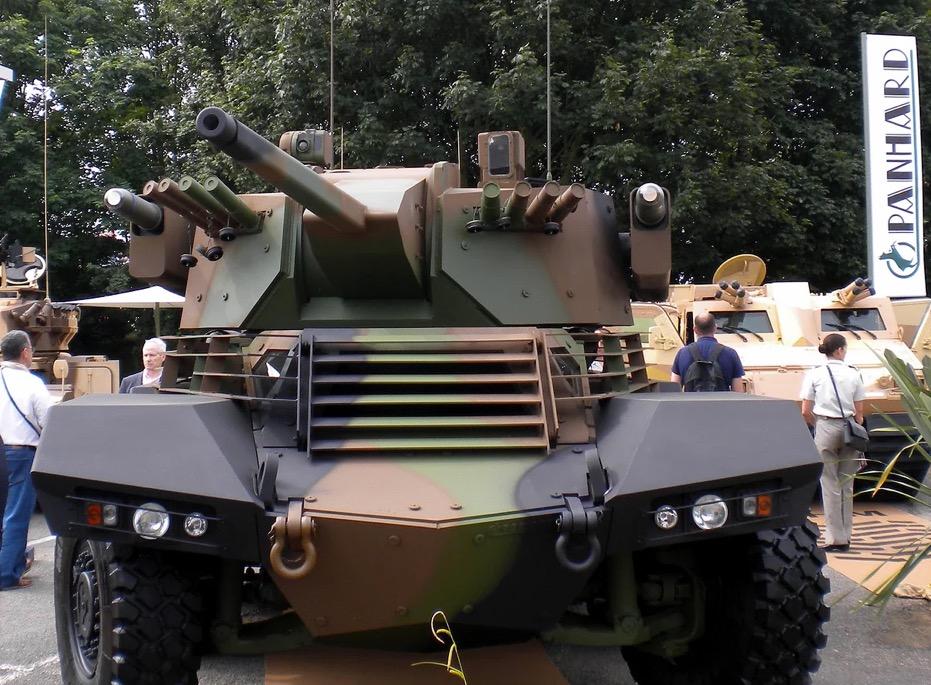industrie-defense-terrestre-francaise.jpg