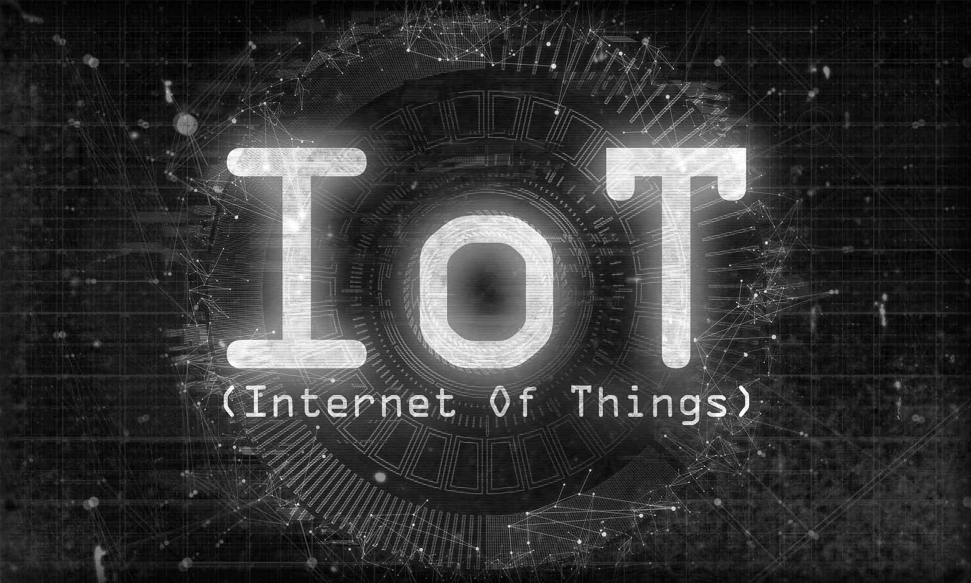 iot-internet-des-objets-et-securite-fonctionnelle-segment-tic