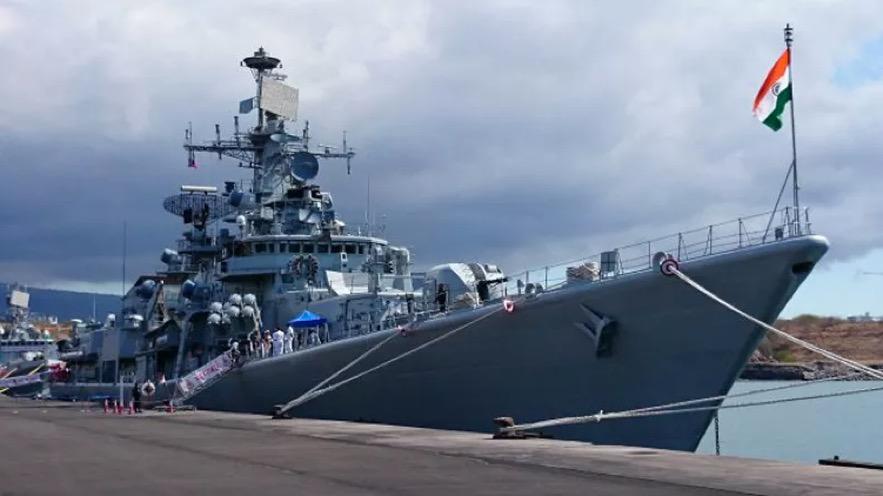 marche-aeronautique-naval-defense-indienne.jpg