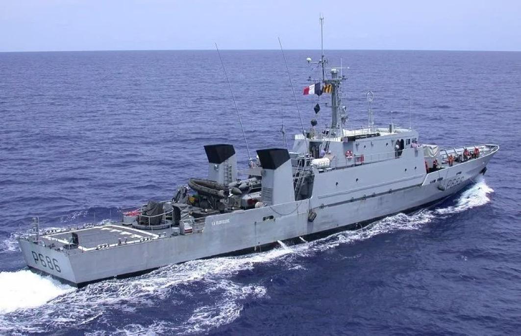 maritimisation-defense-francaise.jpg