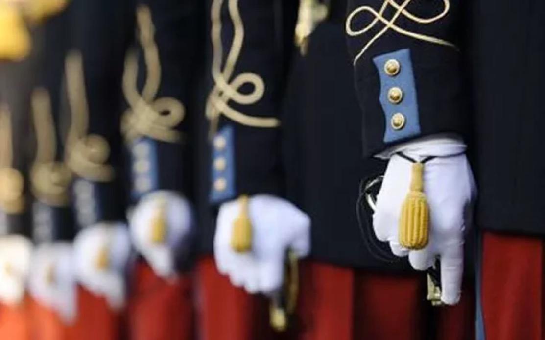 puissance-militaire-francaise-consequences-disparition.jpg