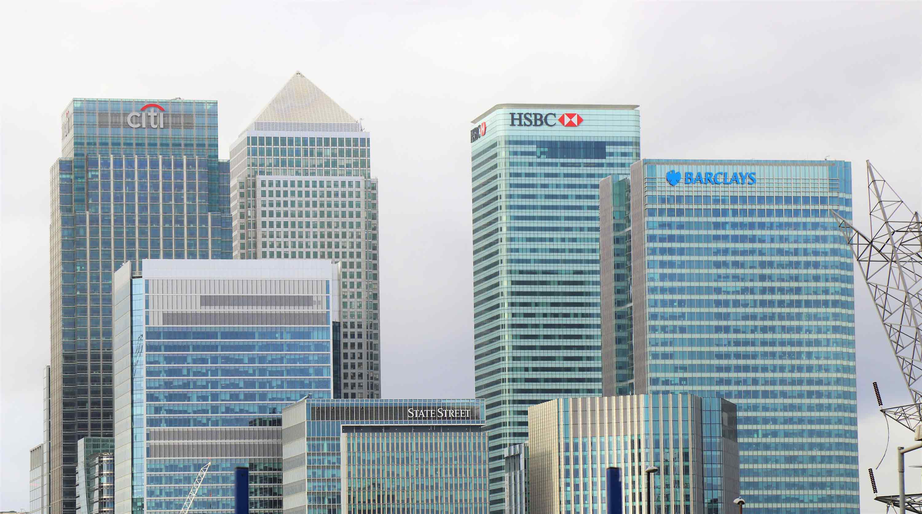 victanis-supports-alcumus-holdings-ltd-secure-increased-loan-facilities-HSBC-bank