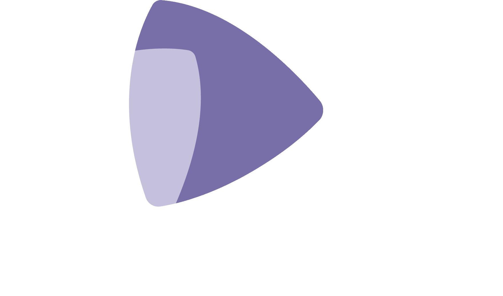 logo-victanis