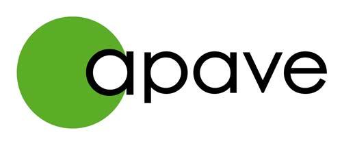 Logo-apave.jpeg