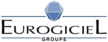 eurogiciel groupe victanis client