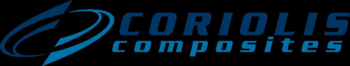 coriolis composites victanis customer