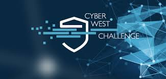 cyber west challenge victanis customer