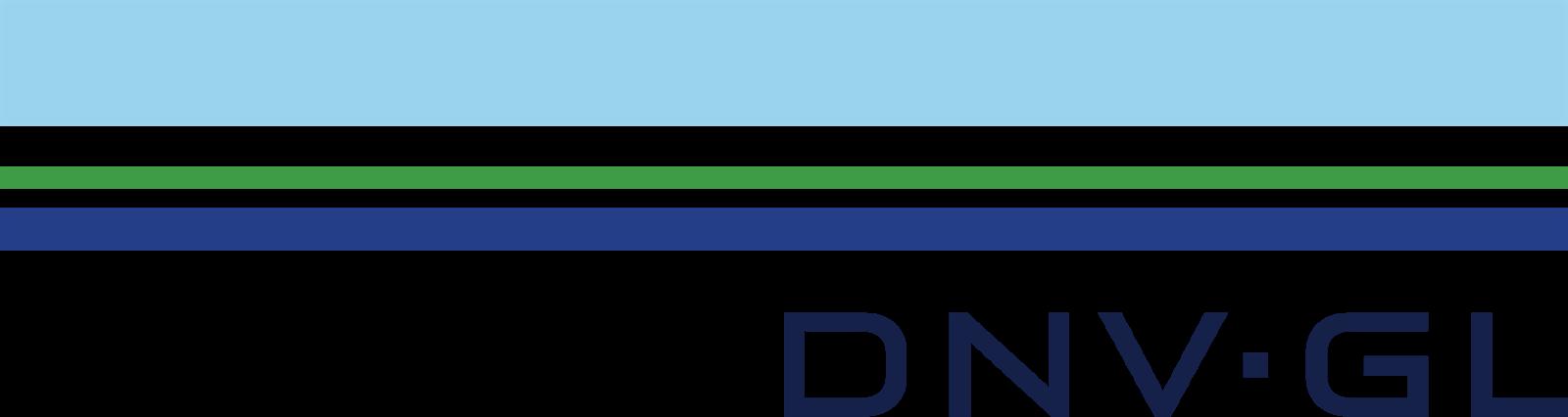 logo-DNVGL