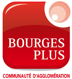 bourges plus victanis customer
