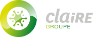 logo-groupe-claire