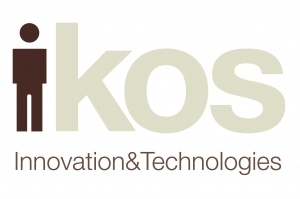 ikos client victanis advisory services