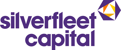 logo-silverfleet-capital