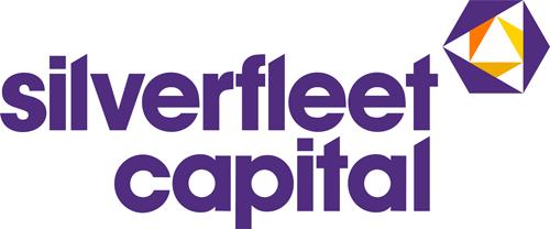 logo-silverfleet-capital
