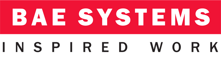 logo_baesystems