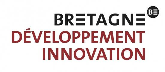 bretagne developpement innovation victanis customer