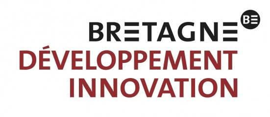 bretagne developpement innovation victanis customer