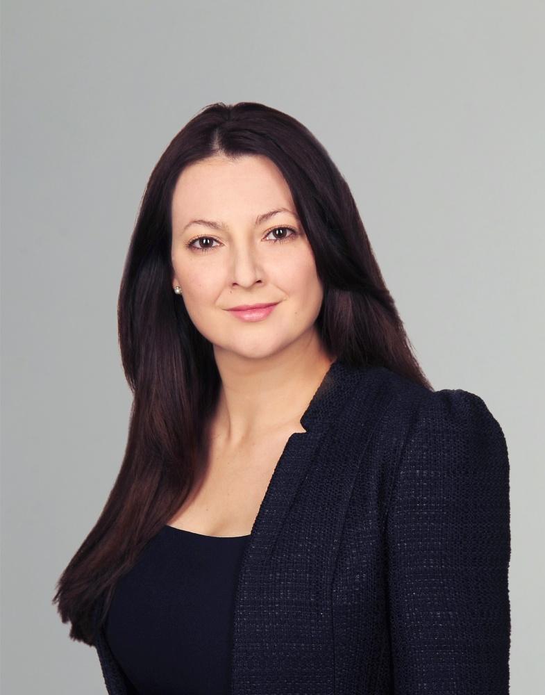 AlexandraDS