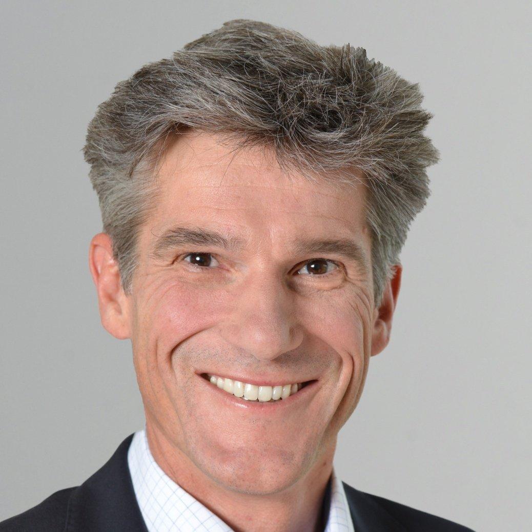 Jürgen Leinmüller