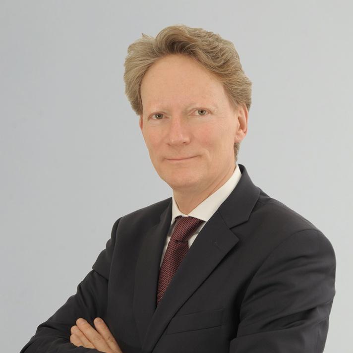Yves Rommel