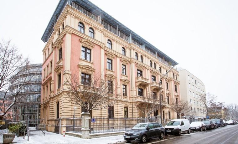 bureaux-munich-victanis-cabinet-conseil