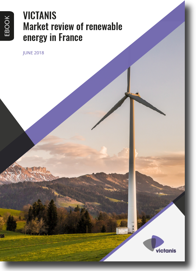 cover-market-review-renewable-energy-in-france