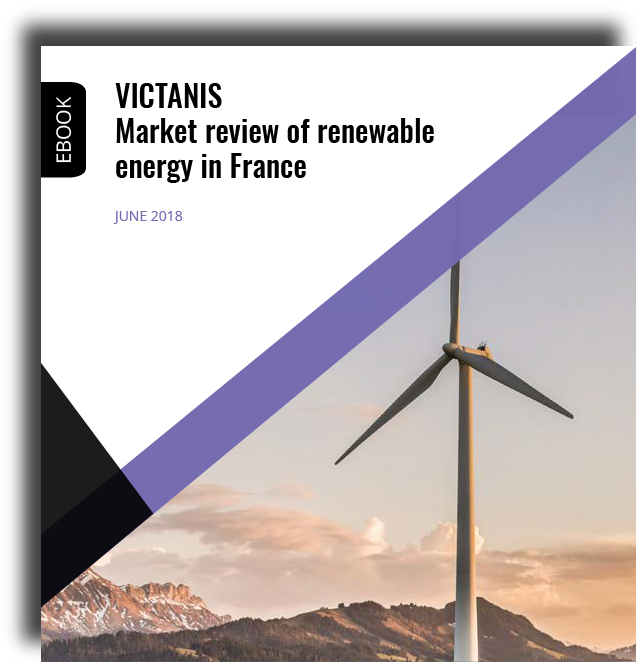 market-review-of-renewable-energy-france-June-2018