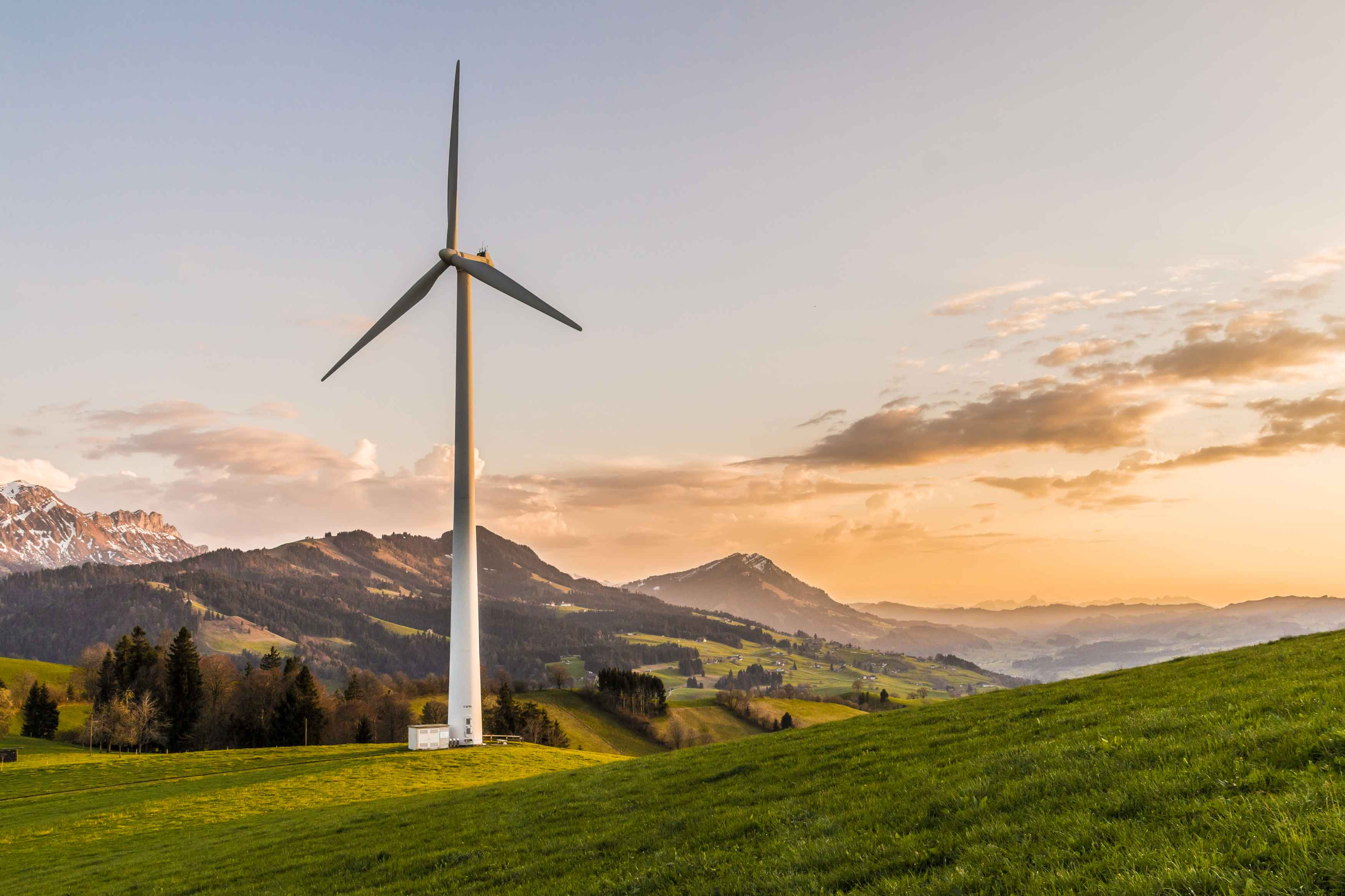 market-review-of-renewable-energy-in-france-victanis